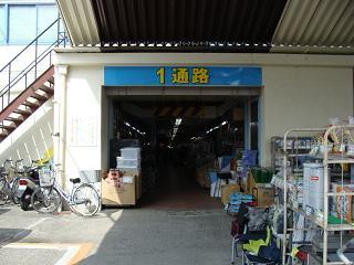 DSC02989.JPG