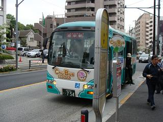 DSC03658.JPG