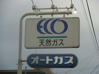 c_080625_10.JPG